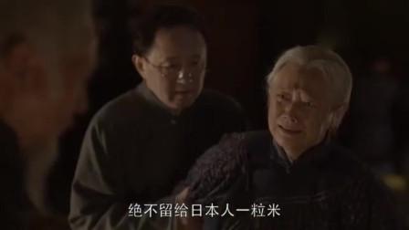 战长沙:湘湘没奶水喂孩子,饿的孩子哇哇大哭,多亏有她帮忙