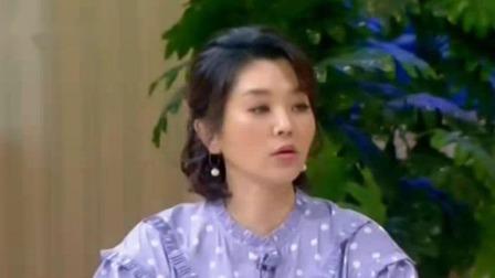 老汤手掰豆腐 家政女皇 20191018