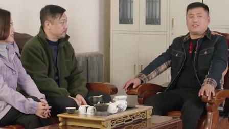 宋晓峰想治人,谁也拦不住!
