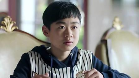 鸡毛飞上天:陈江河竟生出这么一个聪明儿子,竟能预测未来10年市场发展方向!(2)