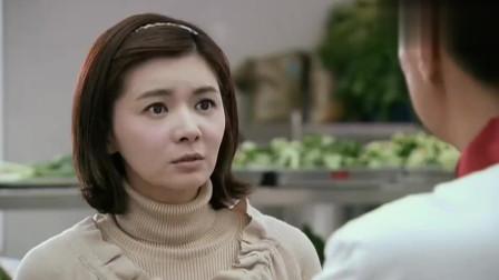 林师傅在首尔:林大厨一夜做几十道菜,准备办美食节,经理惊了!