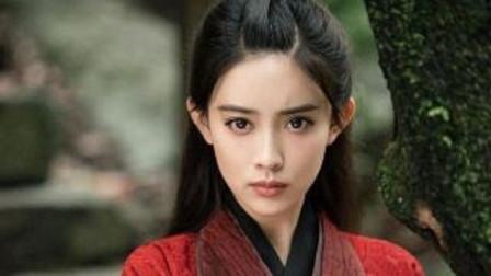 《陈情令》众演员路人缘极好,唯独她不受观众喜欢,原因是为何?