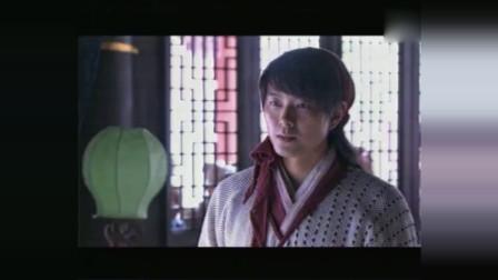 中华小当家:高手自信所做的麻婆豆腐必赢,谁知小伙做的味道超神