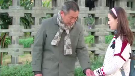 遇见王沥川:小秋教沥川中文,回到学校后,被爸爸训斥!