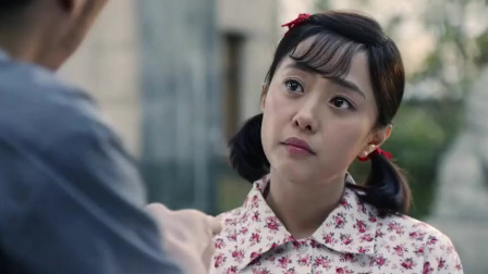情满四合院:京茹抓紧机会要进城,徐大茂却还没离婚