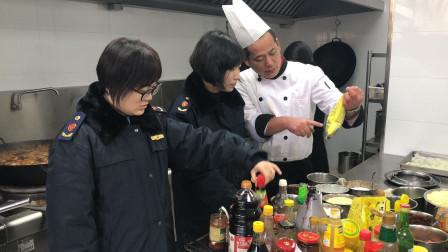 """饭店嫂子透露:最""""脏""""的3道菜,含有大量病菌,当心病从口入"""