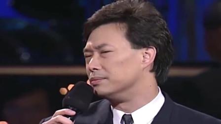 龙兄虎弟:费玉清江蕙互爆征婚条件,江蕙说费玉清太贪财了!