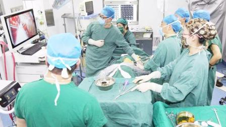 一个疗程30万,癌症治愈率达95%的医院,医保却不能报?