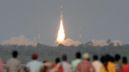"""印度不仅会""""开挂"""",这四项技术领先东方,其中一项美国比不上"""