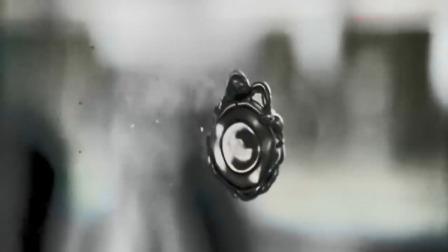 对与决:中日狙击手对狙,两发子弹被打得空中相撞!这也太神了