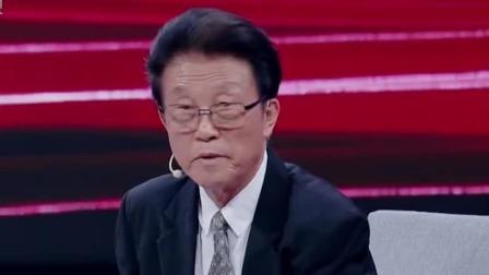 邓稼先因核试验患癌去世,王鹏追忆那段尘封的历史…… 阅读阅美 第三季 20190906 快剪  1019165829