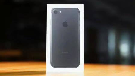 正式清仓老旧iPhone 7:为明年3千元新机让路!