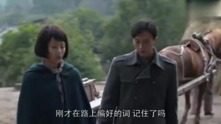 战长沙:又玩留书出走,双胞胎不想奶奶受苦,偷偷回湘潭借钱
