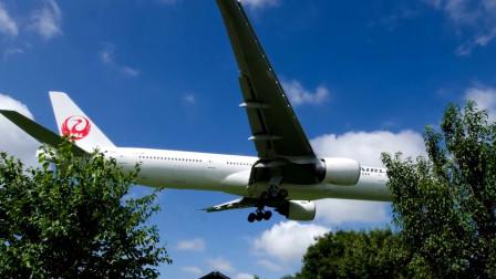 全球最霸道钉子户,拆迁费涨到9亿不搬走,连飞机都要绕道飞!