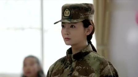陆战之王:牛努力大秀舞姿,惹得众美女狂尖叫,叶晓俊吃醋了