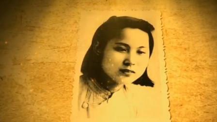 江姐29岁壮烈牺牲,当年杀害他的特务徐远举,解放后哪去了?