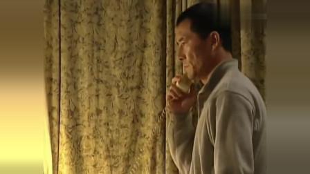 省领导住宾馆,遇到查房的,惊动了局长