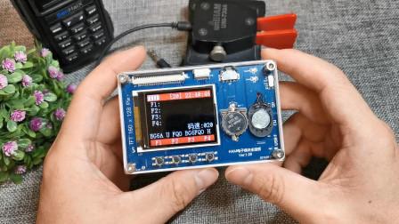 莫尔斯电码练习器有哪些玩法?从接口到系统,小汪来个全面的介绍