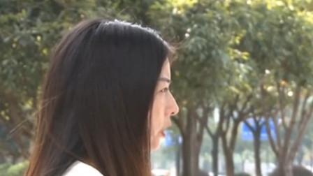 湖南女子业绩不达标被罚吃辣椒 辣晕后被直接踢出工作群