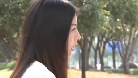 湖南一女子业绩不达标被罚吃朝天椒 辣晕后被踢出工作群