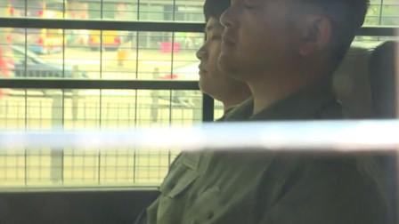 """引爆香港风波的香港嫌犯愿赴台""""自首"""" 刚刚 台湾检方明确回应"""