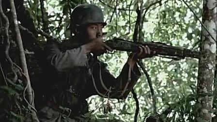 中国远征军 第19集