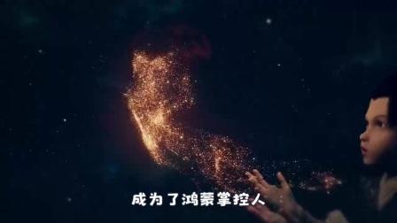 玄幻小说十大神功榜(下),第3名是高级说明书,可操控因果气数