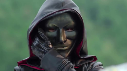 大反派终于揭开面具没想到竟是绝世美人男主角顿时沦陷了