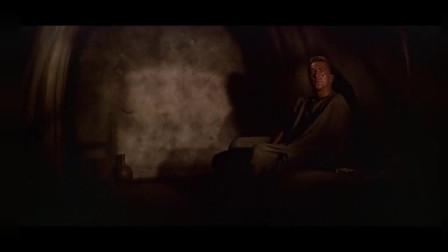 主给角斗士派发女仆,斯巴达克斯遇到女神,却被主羞辱