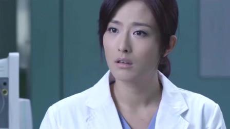 产科医生:女医生嘲笑新来的同事,结果人家分分钟变主刀医生,主任都被换下台