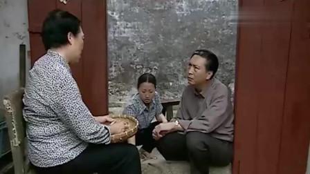 绿萝花:男子不知道的是,他费尽心思想找的人,刚刚就在门外呢
