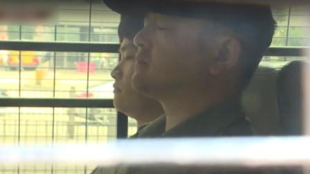 香港特区政府: 陈同佳系自愿到台湾自首 涉政治操作指控完全失实