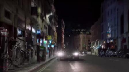 《黑衣人4:全球追缉》混剪,欢迎加入黑衣人队伍