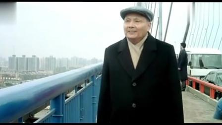 1997年2月19日!小平同志离开了我们!但他的理论被坚持!