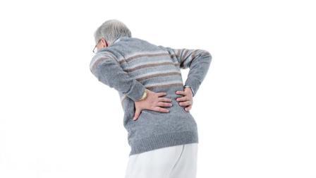 腰疼、坐骨神经痛、不能长时间走路,老年人要警惕腰椎管狭窄