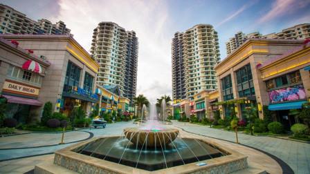 房地产行业不景气,比房价更重要的是,现在买房可能面临这些问题