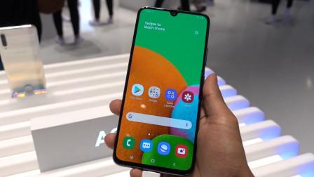 三星A90 5G版对比小米9 Pro,这两款手机各有啥特点?