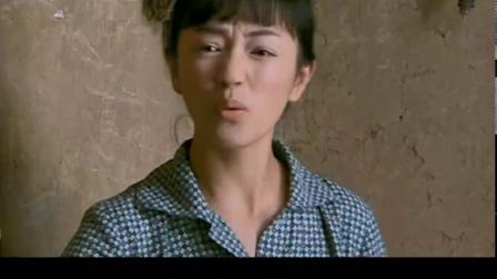 菊花香:夫妻俩一直分开睡,妻子忍不了终于爆发,跪求丈夫离婚!
