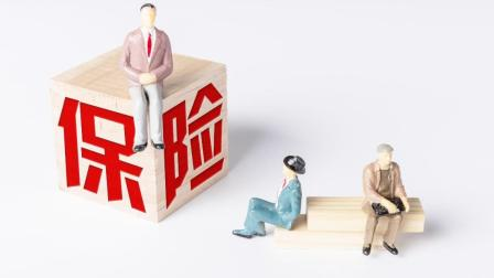 为啥有的保险必须指定受益人?等分钱的时候,优势都显现出来了!