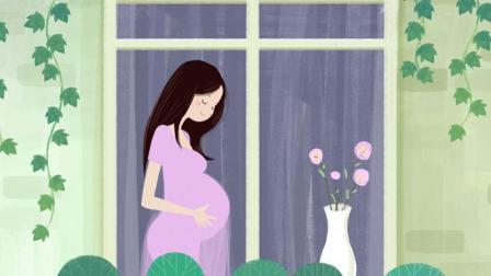 都说怀孕会促甲状腺激素不正常,那么到底值是多少才是正常的?