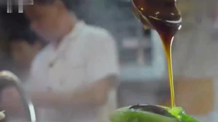舌尖上的中国:香港大排档,你不知道的美味!
