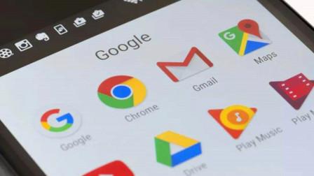 谷歌跟国产厂商杠上了,2020年手机厂商将统一系统,华为除外