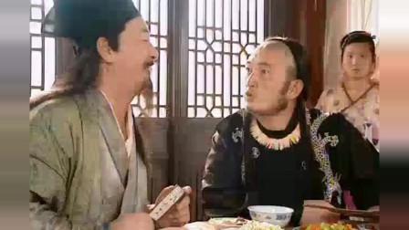 绝色双娇:芊芊和采青穿上西洋装说要狠狠敲客人一笔