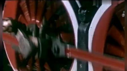 0901《史纲》第九章视频《对中国社会主义建设道路的早期探索》