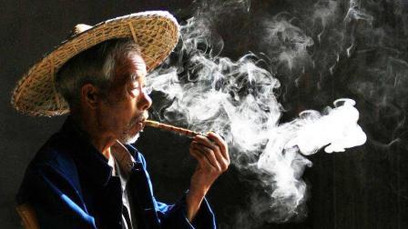 20年老烟民慌了!买了保险却不赔,究竟为啥?