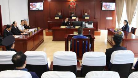 男子多次强奸亲生女儿被判13年 监护人资格被撤销