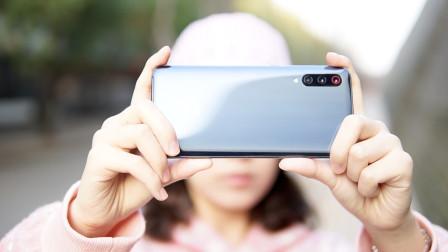小米9Pro两周体验:目前体验最好的小米手机