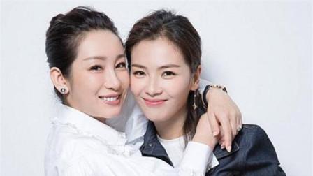 《亲爱的客栈3》正式开录,刘涛邀秦海璐参加,阵容强大引发讨论