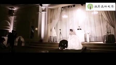 请回答1988:圆梦时刻,阿泽德善婚礼现场!
