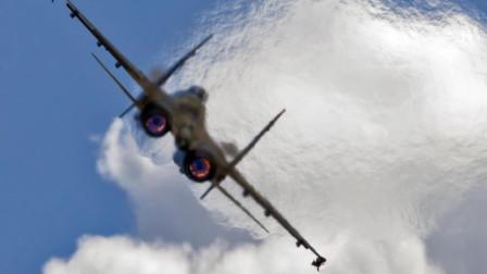 美土已经闹翻,土耳其拿不到F35,俄罗斯能帮这个忙吗?